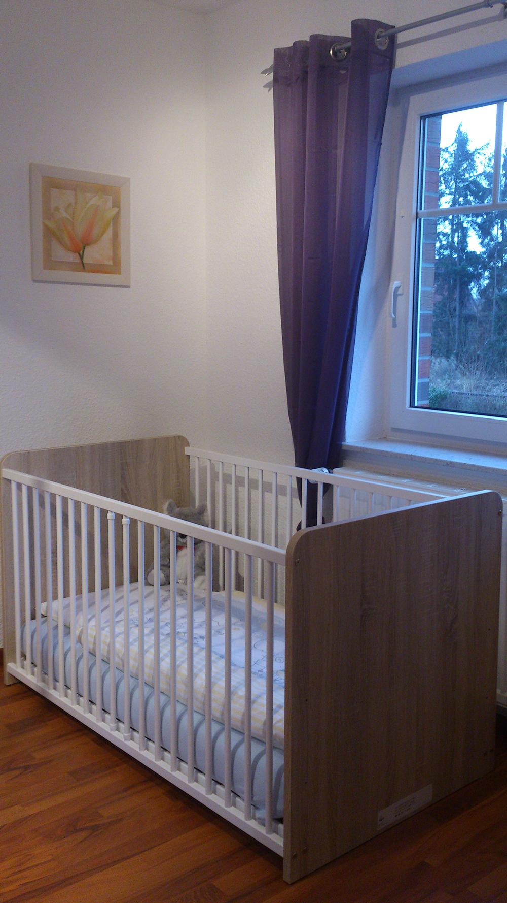 ferienhaus ins sande mit hund im friesland direkt an der. Black Bedroom Furniture Sets. Home Design Ideas